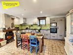 TEXT_PHOTO 1 - La Lucerne D'Outremer Maison à vendre finir de rénover