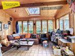 TEXT_PHOTO 2 - La Lucerne D'Outremer Maison à vendre finir de rénover