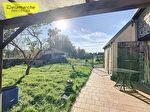 TEXT_PHOTO 3 - La Lucerne D'Outremer Maison à vendre finir de rénover