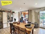 TEXT_PHOTO 4 - La Lucerne D'Outremer Maison à vendre finir de rénover