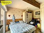 TEXT_PHOTO 5 - La Lucerne D'Outremer Maison à vendre finir de rénover