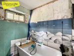 TEXT_PHOTO 6 - La Lucerne D'Outremer Maison à vendre finir de rénover