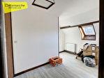 TEXT_PHOTO 7 - La Lucerne D'Outremer Maison à vendre finir de rénover