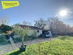 TEXT_PHOTO 9 - La Lucerne D'Outremer Maison à vendre finir de rénover