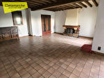 TEXT_PHOTO 2 - EXCLUSIVITE, Maison à vendre à Isigny Le Buat (50540) 4 chambres