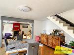 Maison Anctoville Sur Boscq 50400, longère 4 chambres, 4500 m² de terrain, campagne 3/18