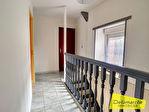 Maison Anctoville Sur Boscq 50400, longère 4 chambres, 4500 m² de terrain, campagne 14/18