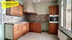 TEXT_PHOTO 3 - A VENDRE Maison avec local commercial Roncey