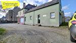 TEXT_PHOTO 8 - A VENDRE Maison avec local commercial Roncey