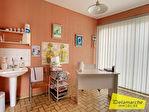 TEXT_PHOTO 15 - A VENDRE Maison avec local commercial Roncey