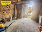 TEXT_PHOTO 11 - A vendre maison de caractère à rénover et dépendances sur 3015m² de terrain, 15 min mer, Normandie Manche