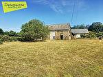 TEXT_PHOTO 14 - A vendre maison de caractère à rénover et dépendances sur 3015m² de terrain, 15 min mer, Normandie Manche
