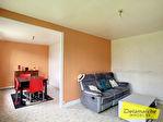TEXT_PHOTO 2 - Granville Appartement à vendre de 4 pièces et cave