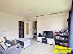 TEXT_PHOTO 3 - Granville Appartement à vendre de 4 pièces et cave