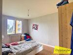 TEXT_PHOTO 6 - Granville Appartement à vendre de 4 pièces et cave