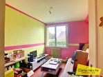 TEXT_PHOTO 7 - Granville Appartement à vendre de 4 pièces et cave