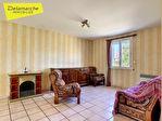 TEXT_PHOTO 4 - maison plain pied GRANVILLE