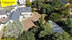 TEXT_PHOTO 3 - A 400 m de la mer Villa Saint Pair Sur Mer (50380) 9 pièces sur 2500 m2 avec piscine