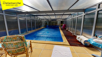 TEXT_PHOTO 7 - A 400 m de la mer Villa Saint Pair Sur Mer (50380) 9 pièces sur 2500 m2 avec piscine