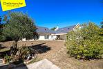 TEXT_PHOTO 14 - A 400 m de la mer Villa Saint Pair Sur Mer (50380) 9 pièces sur 2500 m2 avec piscine
