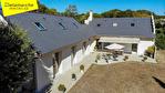 TEXT_PHOTO 16 - A 400 m de la mer Villa Saint Pair Sur Mer (50380) 9 pièces sur 2500 m2 avec piscine