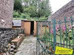 TEXT_PHOTO 11 - Maison proche du bourg de gavray avec 2 chambres et une cour