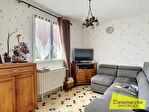 TEXT_PHOTO 2 - Maison bourg Hambye 3 chambres