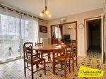 TEXT_PHOTO 6 - Maison bourg Hambye 3 chambres