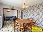 TEXT_PHOTO 7 - Maison bourg Hambye 3 chambres