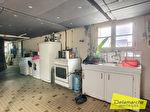 TEXT_PHOTO 9 - Maison bourg Hambye 3 chambres