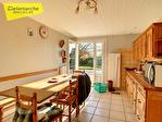TEXT_PHOTO 7 - A vendre ancienne ferme 4 chambre Tessy Sur Vire