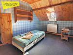 TEXT_PHOTO 8 - A vendre ancienne ferme 4 chambre Tessy Sur Vire