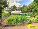 TEXT_PHOTO 9 - A vendre ancienne ferme 4 chambre Tessy Sur Vire