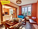TEXT_PHOTO 14 - A vendre ancienne ferme 4 chambre Tessy Sur Vire