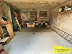 TEXT_PHOTO 16 - A vendre ancienne ferme 4 chambre Tessy Sur Vire