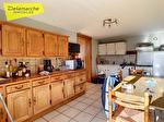 TEXT_PHOTO 17 - A vendre ancienne ferme 4 chambre Tessy Sur Vire