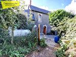 TEXT_PHOTO 11 - Maison à Saint Denis Le Gast