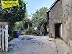 TEXT_PHOTO 14 - Maison à Saint Denis Le Gast