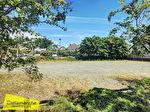 TEXT_PHOTO 0 - A vendre terrain à Bâtir Hauteville/mer