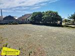 TEXT_PHOTO 1 - A vendre terrain à Bâtir Hauteville/mer