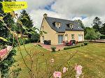 TEXT_PHOTO 0 - A vendre maison région Coutances