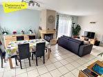 TEXT_PHOTO 1 - A vendre maison région Coutances