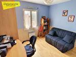 TEXT_PHOTO 2 - A vendre maison région Coutances