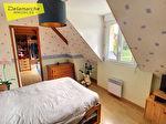 TEXT_PHOTO 3 - A vendre maison région Coutances