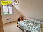 TEXT_PHOTO 5 - A vendre maison région Coutances