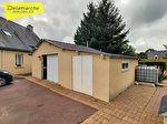 TEXT_PHOTO 6 - A vendre maison région Coutances