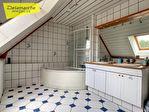 TEXT_PHOTO 7 - A vendre maison région Coutances