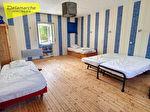 TEXT_PHOTO 4 - Maison Regnéville Sur Mer 5 pièce(s)