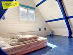 TEXT_PHOTO 6 - Maison Regnéville Sur Mer 5 pièce(s)