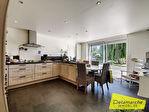 TEXT_PHOTO 1 - Maison à vendre à Dragey Ronthon avec 3 chambres et dépendances